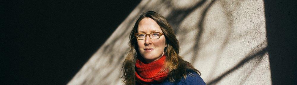 Interview mit der Tierethikerin und Aktivistin Friederike Schmitz