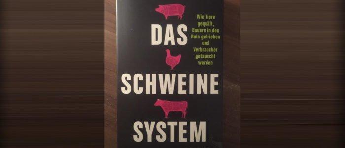 Rezension: Das Schweine System